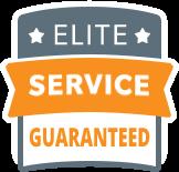 Green Life Environment Pest Control LLC - Best of HomeAdvisor Award Winner